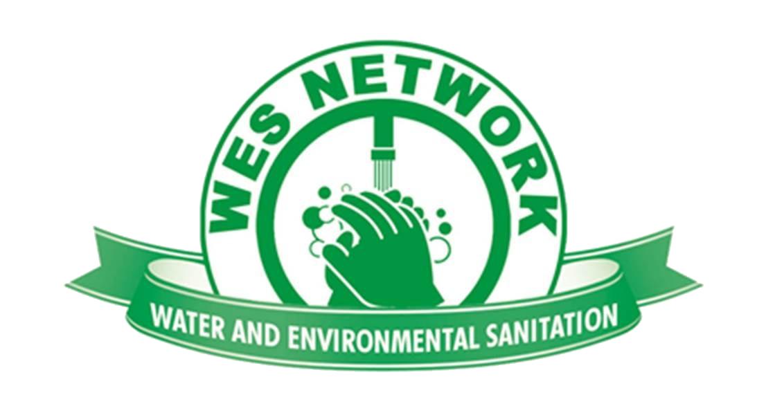 wesnetwork.org